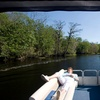 Up to 75% Off Boat Rental from Silver Image Boat Club