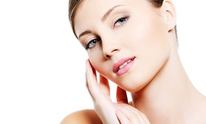 ENHANCE Aesthetic Arts: 20-Units of Botox or One Syringe of Juvederm at ENHANCE Aesthetic Arts (Up to 53% Off)
