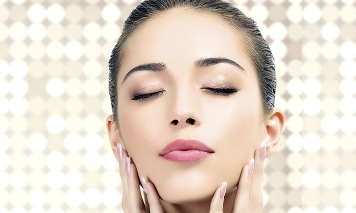 BodyBrite - Seaford - BodyBrite USA: One or Three Photofacial or Skin Rejuvenation Treatments at BodyBrite (Up to 67% Off)