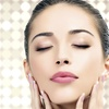 Up to 49% Off Skincare Services