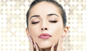 BodyBrite - Seaford: One or Three Photofacial or Skin Rejuvenation Treatments at BodyBrite (Up to 67% Off)