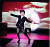 Judy Garland Live In Concert: 95 Years of Magic - Lee Strasberg Theatre and Film Institute: Judy Garland Live In Concert: 95 Years of Magic with Post-Show Photo Op on Saturday, June 10, at 8 p.m.