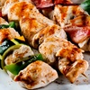 Half Off Afghan and Mediterranean Food at Ariana Kabob & Gyro Bistro