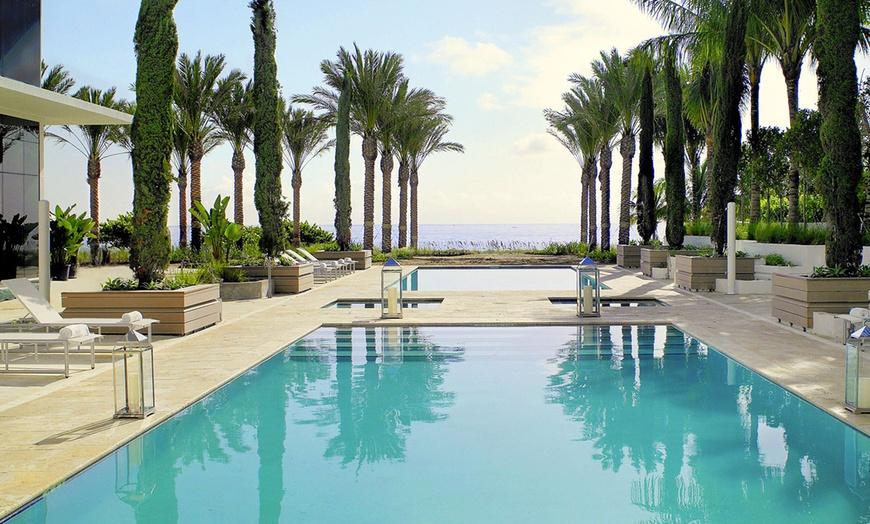 Grand Beach Hotel Surfside Groupon