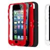 Xtreme Survival iPhone Case