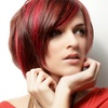Up to 52% Off Haircut with Optional Highlights
