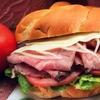 Half Off Sandwiches at Gandolfo's New York Delicatessen in Mission Viejo