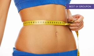 Allied Health and Wellness Center: $28 for Weight-Loss Consultation and Body Wrap at Allied Health and Wellness Center ($210 Value)