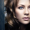 Up to 61% Off Haircut-and-Color Package