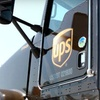 The UPS Store – Up to 55% Off Packing and Shipping