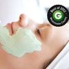 Up to 70% Off Facials at Hartsdale Medical Spa