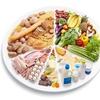 Visita nutrizionale e controlli