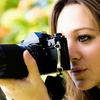 50% Off Outdoor Photography