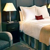 Up to 36% Off Hotel Stay for Up to Four