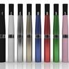 $9 for E-Cigarettes and Accessories