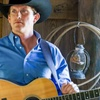 George Strait Tribute Concert — Up to 51% Off