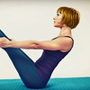 Up to 62% Off Barre or Mat Pilates