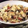 $10 for Italian Fare at Oliveto Italian Bistro