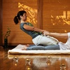 Up to 57% Off 60-Minute Deep-Tissue or Thai Massage
