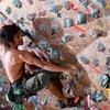 10 o 20 lezioni di arrampicata sportiva