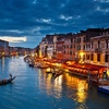 ✈ 9-Day Italy Vacation with Air from Gate 1 Travel