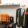 Up to 64% Off Bespoke Menswear at BookATailor