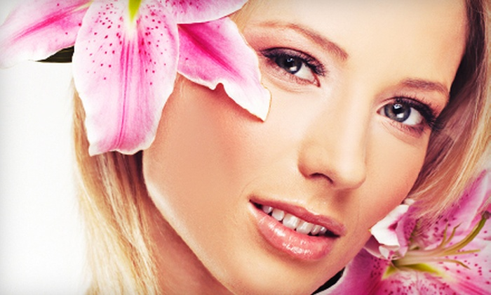 Dr. Kelly - Multiple Locations: 20, 40, or 60 Units of Botox from Dr. Kelly (Up to 64% Off)