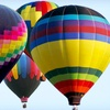 Up to 53% Off Hot Air Balloon Ride in Bloomington