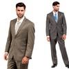 DeZillino Men's 2-Piece Suits