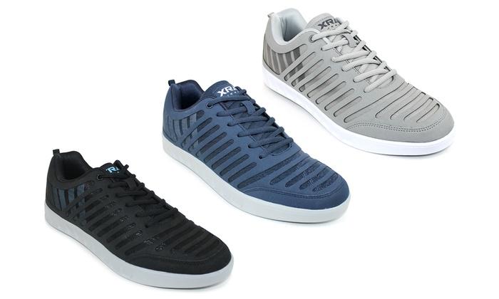Xray Men's Runner Sneakers