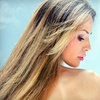 Up to 58% Off Hairstyling Packages in Upland