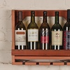 Cut and Assemble a Wine Rack with Professional Woodworkers