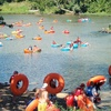 Up to 55% Off Tubing from MOC Kayaks
