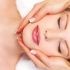 Up to 54% Off Microdermabrasion