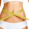 Up to 89% Off SmartLipo Treatments