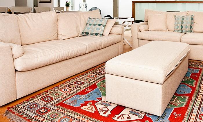 resale furniture and clothing hopes closet mega resale store groupon