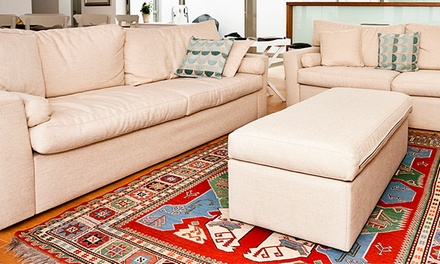 Resale Furniture and Clothing at Hopes Closet Mega Resale Store (50% Off). Two Options Available.