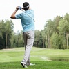 48% Off Golf Package