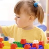 Up to 62% Off Chinese Lessons or Immersive Preschool