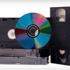King Tapes & Printing, Inc. - Downtown Mesa: $20 Worth of CD and DVD Transfers