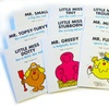 $19.99 for a Little Miss and Mr. Men 12-Book Bundle