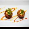 Half Off Vegan Cuisine at Cafe Blossom