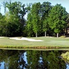 Up to 57% Off Golf Outing in Buies Creek