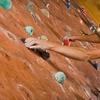 Up to 67% Off Indoor Rock Climbing