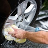 Up to 59% Off Auto Detailing