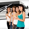 55% Off Chauffeured Winery Tour in Temecula
