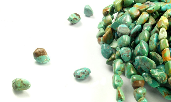 South Sun Products - Kearny Mesa: Beading Class or $25 for $50 Worth of Products at South Sun Beads (Up to 60% Off)