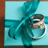 Up to 52% Off Wedding Coordination
