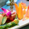 Up to 47% Off Asian Cuisine at Mikado Asian Bistro