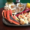 42% Off Seafood at Wintzell's Oyster House